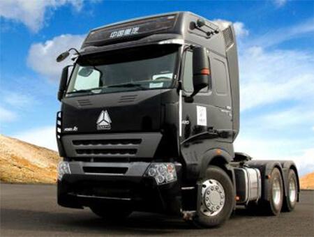 Картинки по запросу >запчасти для китайских грузовиков в екатеринбурге